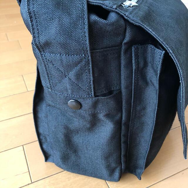 PORTER(ポーター)のporter キャンパス ショルダー バッグ 日本製 吉田カバン メンズのバッグ(ショルダーバッグ)の商品写真