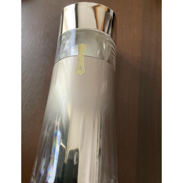 ELIXIR(エリクシール)のエリクシール シュペリエル デザインタイムセラム コスメ/美容のスキンケア/基礎化粧品(美容液)の商品写真