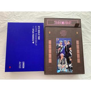 防弾少年団(BTS) - 防弾少年団 BTS DVD