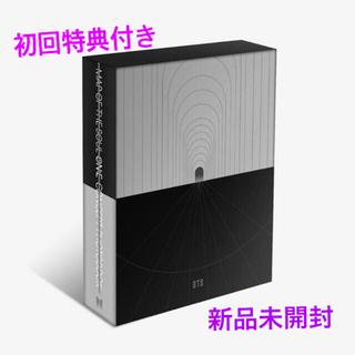 防弾少年団(BTS) - BTS MAP OF THE SOUL ONE CONCEPTPHOTOBOOK