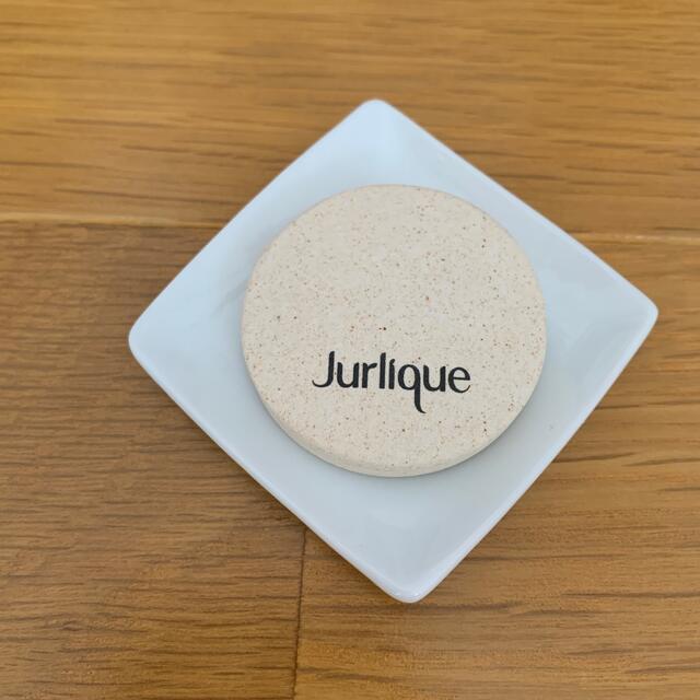 Jurlique(ジュリーク)のジュリーク非売品 アロマストーンセットN コスメ/美容のリラクゼーション(アロマオイル)の商品写真