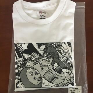 アキラプロダクツ(AKIRA PRODUCTS)のAKIRA READYMADE アキラ サイズ M(Tシャツ/カットソー(半袖/袖なし))