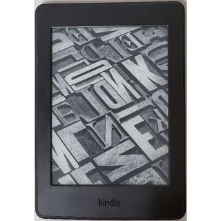 Kindle Paperwhite マンガモデル 電子書籍リーダー Wi-Fi