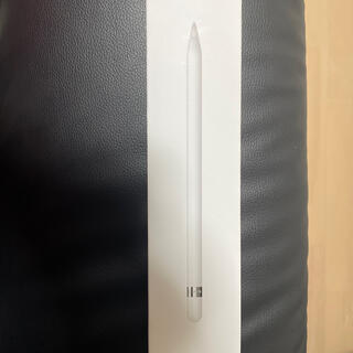 Apple - Apple pencil