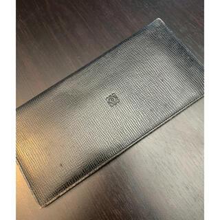 ロエベ(LOEWE)のロエベ 長財布 デコやリメイクに☆彡(長財布)