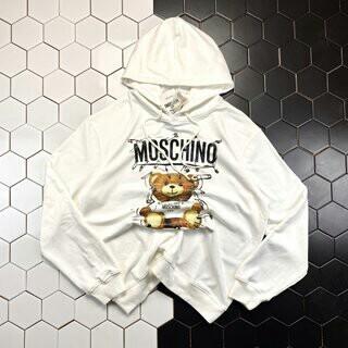 MOSCHINO  C-1028