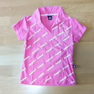 ルコックスポルティフ(le coq sportif)のルコックのポロシャツ(その他)