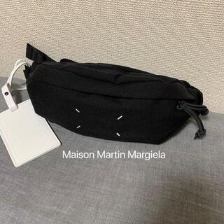Maison Martin Margiela - Maison Martin Margiela