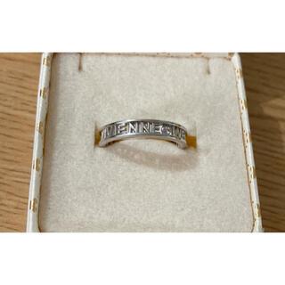 ヴィヴィアンウエストウッド(Vivienne Westwood)のVivienne Westwood 指輪 のみ(リング(指輪))