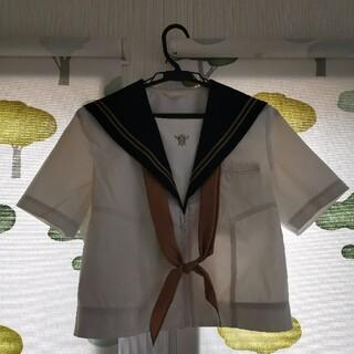 鎌ヶ谷西 鎌西 制服