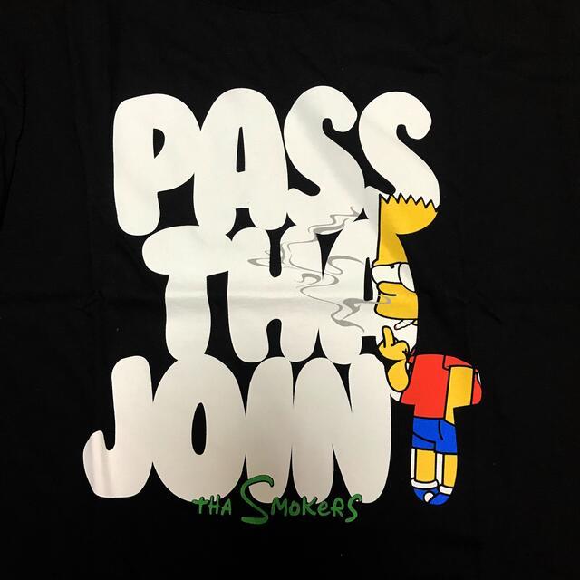 """ASSASSYN(アサシン)のASSASSYN JEANZ  """"JOINT """" メンズのトップス(Tシャツ/カットソー(半袖/袖なし))の商品写真"""