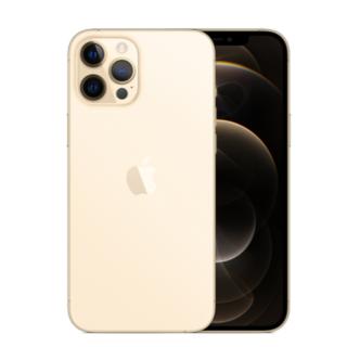 Apple - SIMフリー Apple iPhone12 Pro Max 256GB シルバー