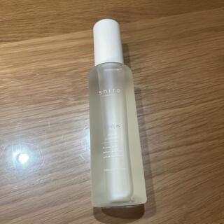 shiro - shiro savon