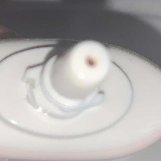 ELIXIR(エリクシール)のエルクシール おしろいミルク Shiseido コスメ/美容のスキンケア/基礎化粧品(乳液/ミルク)の商品写真