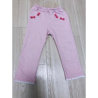 クーラクール(coeur a coeur)のクーラクール ズボン 95cm(パンツ/スパッツ)