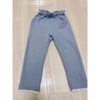 クーラクール(coeur a coeur)のクーラクール×キティ ズボン 95cm(パンツ/スパッツ)