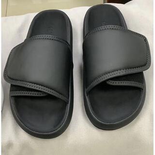 Yeezy season7 slipper (サンダル)