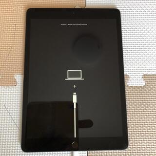 Apple - iPad ジャンク品