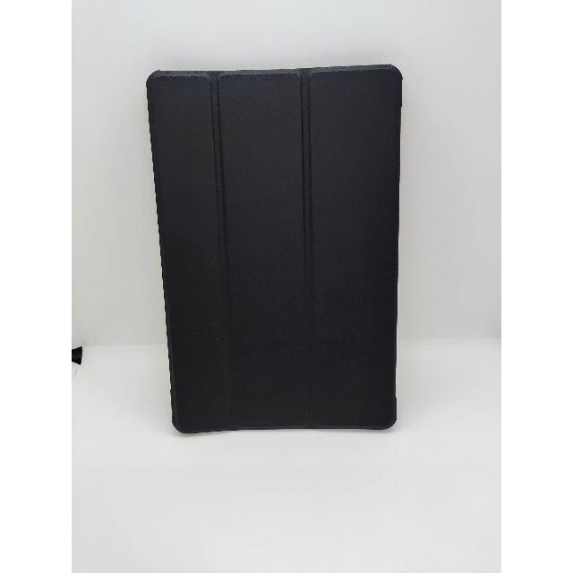 SAMSUNG(サムスン)の【新品同様】Galaxy Tab S7 128GB WIFI ブラック おまけ付 スマホ/家電/カメラのPC/タブレット(タブレット)の商品写真