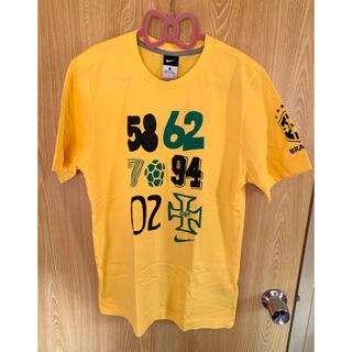 ナイキ(NIKE)のメンズ Tシャツ(シャツ)