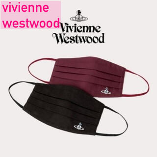 Vivienne Westwood - ヴィヴィアン ウェストウッド