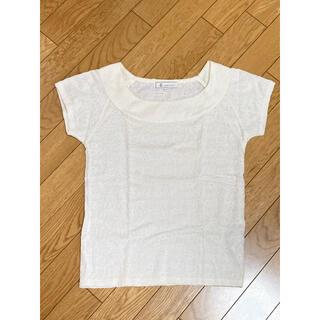 ロペピクニック(Rope' Picnic)のTシャツ(Tシャツ(半袖/袖なし))