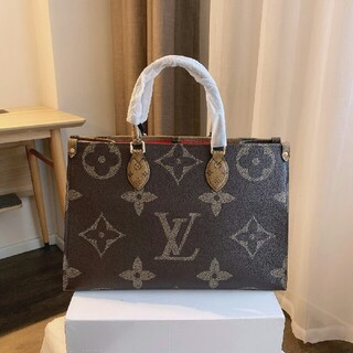 美品???LOUIS  VUITTON??