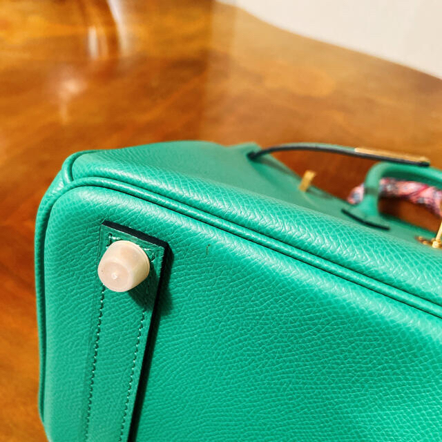 mikilunon様専用です レディースのバッグ(ハンドバッグ)の商品写真