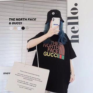THE NORTH FACE - 新品 The North Face Tシャツ M-XXL