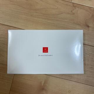 アンドロイド(ANDROID)のshot様専用 Xiaomi mi11 ultraケース(Androidケース)