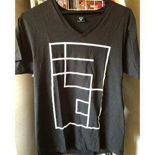小野大輔 Tシャツセット(Tシャツ)