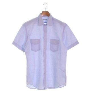 ロロピアーナ(LORO PIANA)のLoro Piana カジュアルシャツ メンズ(シャツ)