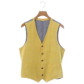 アルテア(ALTEA)のAltea カジュアルシャツ メンズ(シャツ)