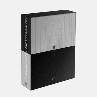 防弾少年団(BTS) - BTS フォトブック photo book mos on:e スペシャルセット