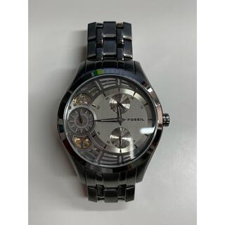 FOSSIL - FOSSIL フォッシル MENS メンズ 腕時計 時計 自動巻 ME-1012