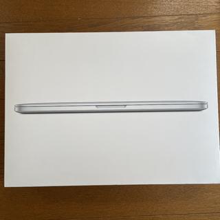 Apple - APPLE MacBook Pro MD213J/A SSD256GB/8GB