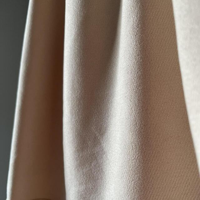 dholic(ディーホリック)の【試着のみ】マーメイドスカート ワンサイズ レディースのスカート(ひざ丈スカート)の商品写真