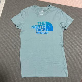ザノースフェイス(THE NORTH FACE)のTHE NORTH FACE Tシャツ(Tシャツ(長袖/七分))