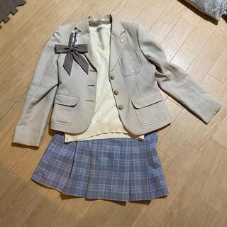 小野学園 スカートなど色々セット