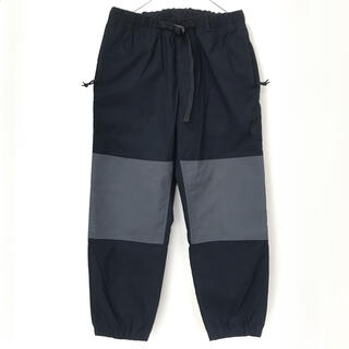 NIKE ACG TRAIL PANTS (M)