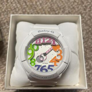 Baby-G - BABY-G 腕時計