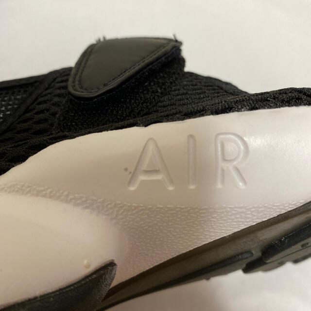 NIKE(ナイキ)のナイキ☆エアリフト 25cm レディースの靴/シューズ(スニーカー)の商品写真