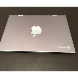 BMAX Y11 2-in-1ノートパソコン 11.6インチ
