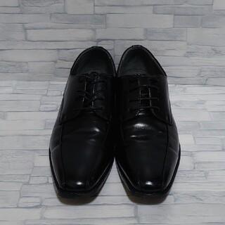 革靴 ビジネス カジュアル 28cm