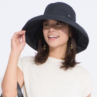 pom⭐︎様専用 サンバリア 100 帽子