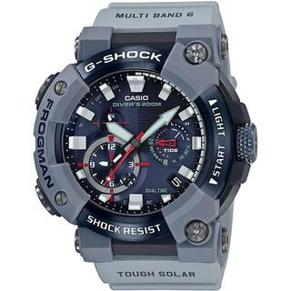 G-SHOCK - GWF-A1000RN-8AJR ROYAL NAVY FROGMAN