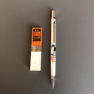 トンボエンピツ(トンボ鉛筆)のトンボ鉛筆 シャープペン 替芯(ペン/マーカー)