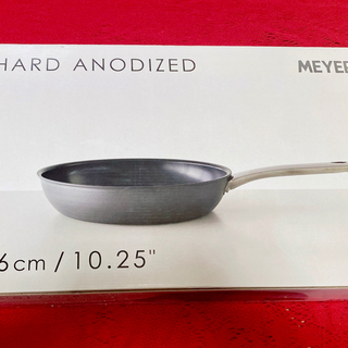 MEYER - マイヤー フライパン26cm 新品 未開封