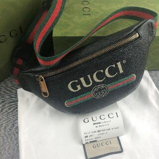 Gucci - グッチ GUCCI ボディーバッグ