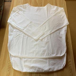 coen - coen Tシャツ